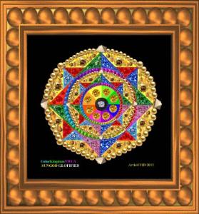 color kingdom nwca-2