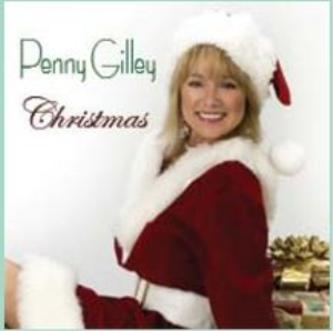 PG_All I Want For Christmas Is You | Music | Other
