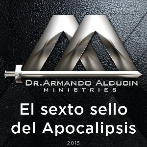 El sexto sello del Apocalipsis | Audio Books | Religion and Spirituality