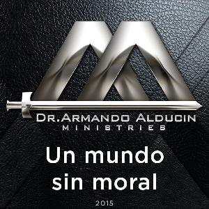 un mundo sin moral