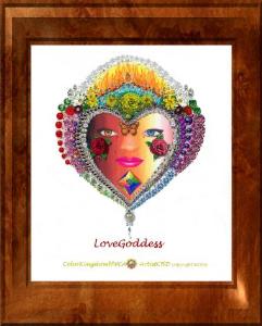love goddess-1