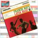 Francis Bay's Latin Beat - Francis Bay and His Big Band   Music   Popular