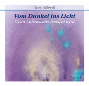 MP3 - Vom Dunkel ins Licht | Audio Books | Self-help