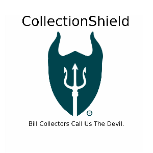 collectionshield 2016/2017 edition