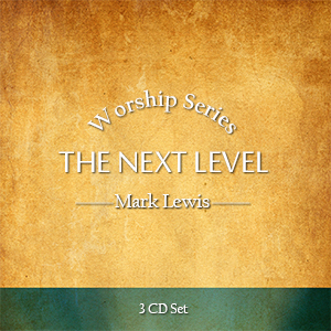 The Next Level Worship Series Download | Audio Books | Religion and Spirituality