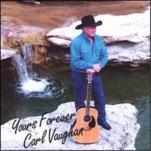 carl vaughan_yours forever