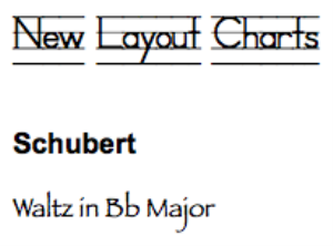 Schubert: Waltz in Bb Major | Music | Classical