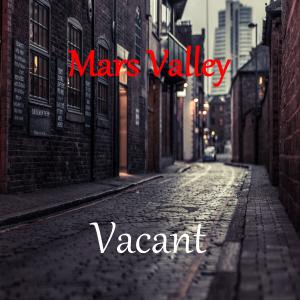 vacant