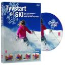 Tyvstart På Ski   Movies and Videos   Fitness