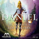 25 Daniel y los ángeles | Audio Books | Religion and Spirituality