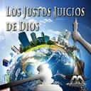 Los Justos Juicios de Dios | Audio Books | Religion and Spirituality