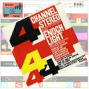 4-Channel Stereo - Enoch Light & The Light Brigade | Music | Popular