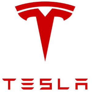 tesla model s parts catalogs
