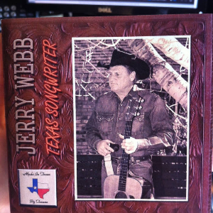 JW_Cowboy Pay   Music   Country