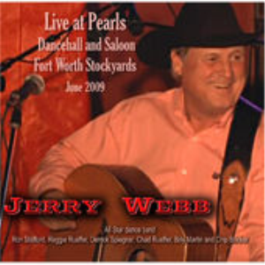 JW_Party List | Music | Country