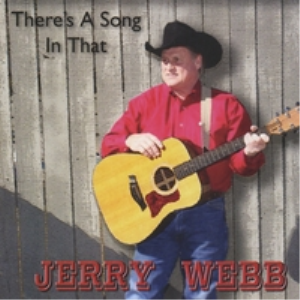 JW_Jenny's Dream-2 | Music | Country