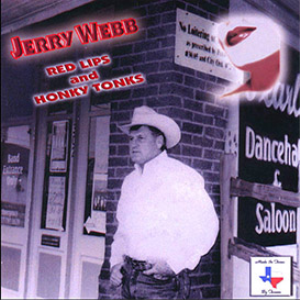 JW_I Love a Texas Honky Tonk | Music | Country