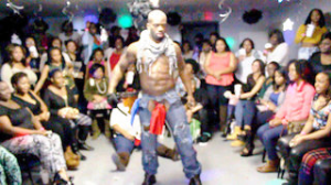 #nomd4d: (male revue download) ppg showcase