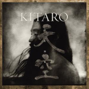 Kitaro - Tenku (Remastered) | Music | New Age