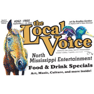 the local voice #262 pdf download