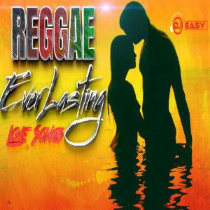 100% Reggae EverLasting Love Songs Mixtape Mix by djeasy | Music | Reggae