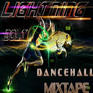 New Dancehall Mixtape 2016 August ??Lightning Bolt ?? Vybz Kartel Mavado Alkaline Demarco Popcaan ++  djeasy | Music | Other