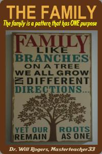 The Family | Audio Books | Religion and Spirituality