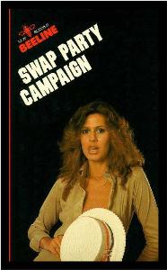 swap party campaign