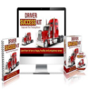 Driver Success Kit | Movies and Videos | Training