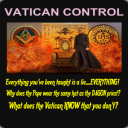 Vatican Deception | Audio Books | Relationships