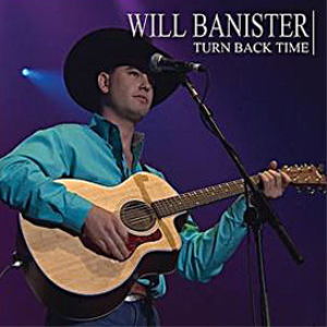 WB_This Seems More Like Living | Music | Country