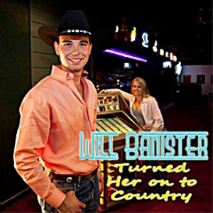 wb_Modern Day Rambler | Music | Country