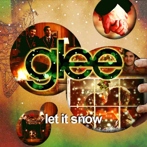 Let It Snow, Let It Snow, Let It Snow for vocal duet, full rhythm and percussion and a 6pc horn combo inspired by GLEE. | Music | Popular