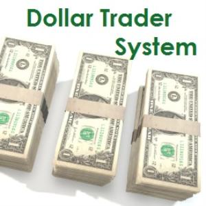 dollar trader system