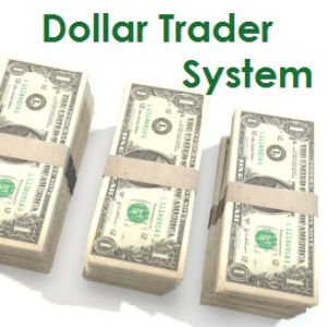 Rc beginner trading system code