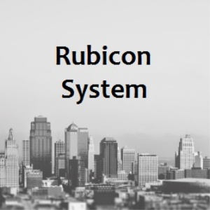 rubicon system