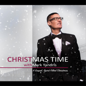 Tis the Season | Music | Gospel and Spiritual