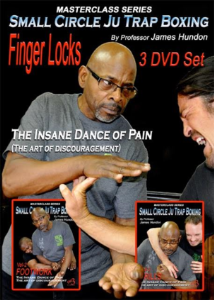 James Hundon - Bundle - Volumes 1, 2 & 3 | Movies and Videos | Training