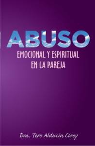 Abuso Emocional  Y Espiritual En La Pareja | eBooks | Religion and Spirituality