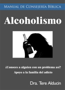 Alcoholismo | eBooks | Religion and Spirituality
