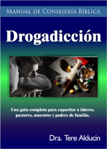 Drogadicción | eBooks | Religion and Spirituality