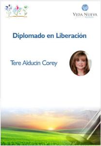 diplomado en liberación