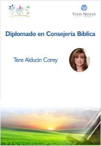 diplomado en consejería bíblica
