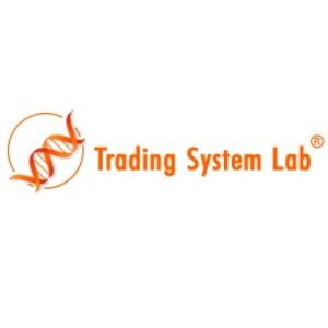 TSL Platform (License Agreement Only) | Software | Developer