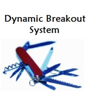 dynamic breakout system
