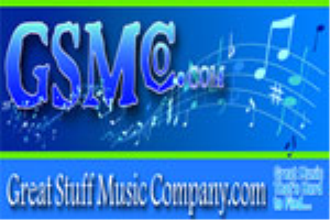 Glory to God in the Highest | Music | Folksongs and Anthems