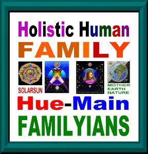 hue-main-familyians-1