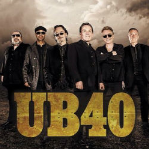 Ub40 Best Of Classic Hits Mix By Djeasy | Music | Reggae