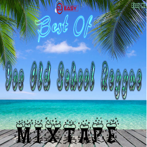 Best of 90s Old School Reggae/Ragga Mix by djeasy | Music | Reggae
