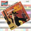 Les Baxter's Wild Guitars | Music | Popular